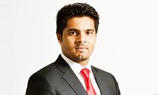 Mr. Akbar Moideen Thumbay