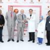 'Teachers Health Awareness Week' Launched at Thumbay Hospital Dubai