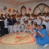 Thumbay Hospital Fujairah Celebrates International Nurses Day