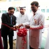 MORE THAN 6500 PEOPLE BENEFITED FROM  FREE MEGA HEALTH CAMP  in GMC Hospitals in Ajman, Sharjah and Fujairah