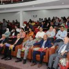 Conference on New Challenges in Dentistry Held at College of Dentistry GMU