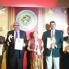 GULF MEDICAL UNIVERSITY SWEEPS ALL MAJOR AWARDS AT ASIAN EDUCATION LEADERSHIP AWARDS