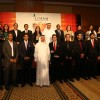 NEXT GENERATION INDIAN BUSINESS LEADERS IN UAE HONORED