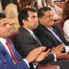 MEDICAL TOURISM CONFERENCE HOSTED AT THUMBAY HOSPITAL DUBAI