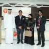 Thumbay Hospital Dubai hosts a Seminar on Recent Trends in Medicine as part of Doctors Meet 2014