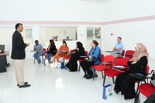 Workshop on Basic Surgical Skills