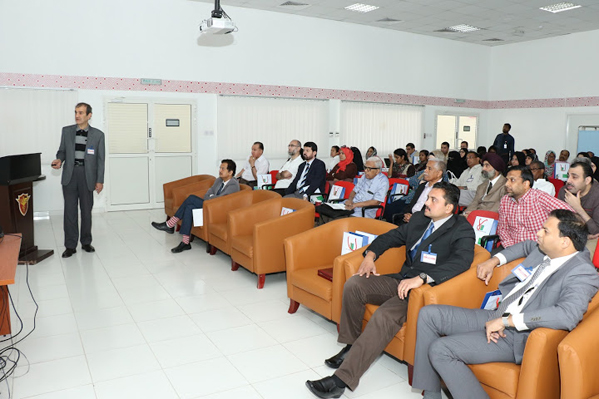 Conference on Updates in Orthopedics