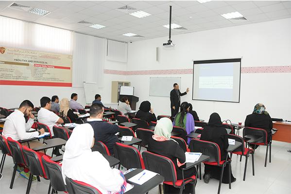 Intensive Workshop on Clinical EKG