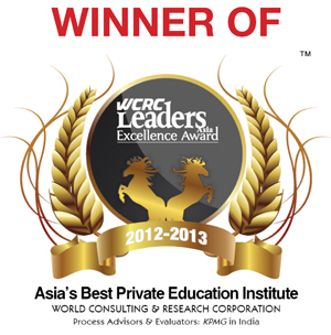GULF MEDICAL UNIVERSITY ENTERS THE NICHE GROUP OF  ASIA'S 100 BEST PRIVATE EDUCATION INSTITUTIONS