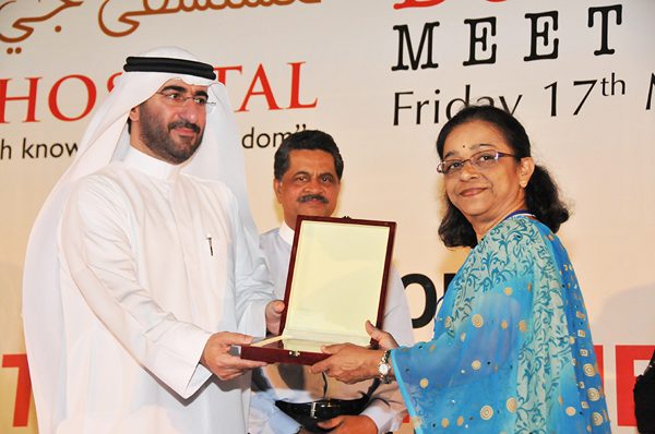 GMCH Doctors Meet 2013 (229)