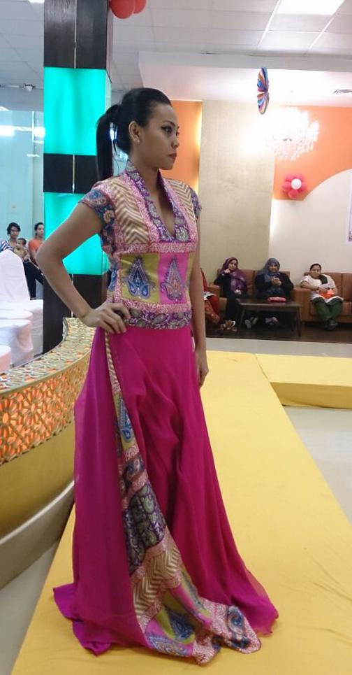 Ladies Day Celebrations At Body Soul Dubai Ajman Sharjah Thumbay Group News