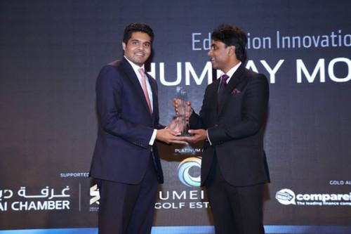 Indian-Innovator-Award1