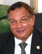 Prof. Dr. Mohsen M.El-Sayyad