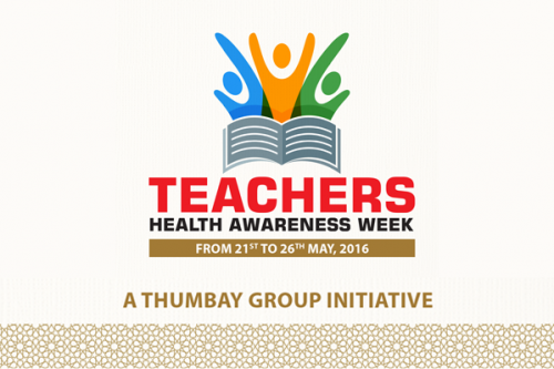 teachers-week