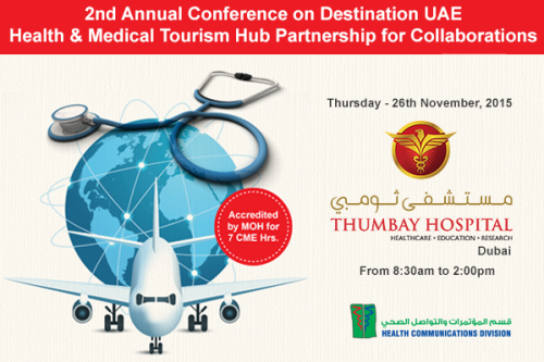 thumbay medical tourism